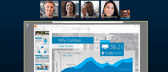 12 Best Zoom Alternatives For Video Conferencing
