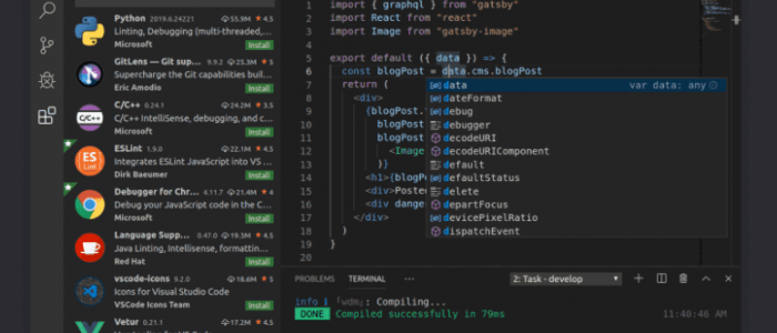 10 Best HTML Text Editors for Your Mac